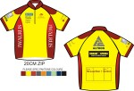 alans cycle shirt-CAD