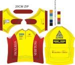 alans cycle shirt PATTERN