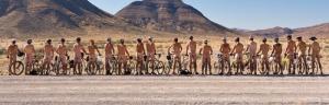 naked mile 2